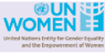 UN-Women, United Nations Entity for Gender Equality and the Empowerment of Women